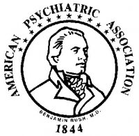 The APA Removes