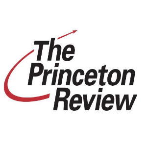 Princeton Review lists 20 most LGBT friendly and