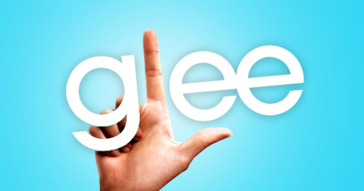 Video A Glee Character Comes Out As Trans In Tonight S