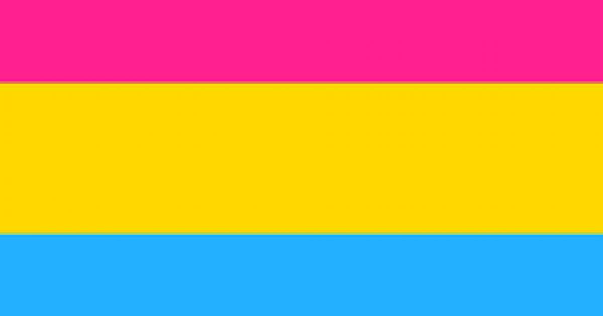 What Is Pansexuality 4 Pan Celebs Explain In Their Own