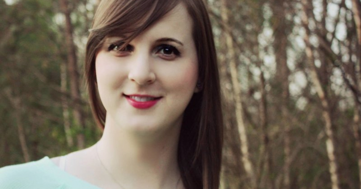 SIGN PETITION South Carolinian trans advocate calls to
