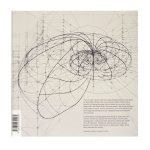 The Golden Ratio - Book