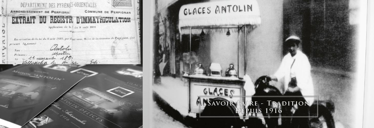 Antolin-maison-2019-(1)