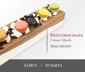 Antolin-bandes-glacées-2020-web-Duo-Chocolats