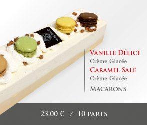 Antolin-bandes-glacées-2020-web-Vanille-Caramel