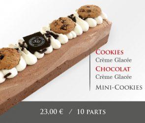 Antolin-bandes-glacées-2020-web-(cookies)