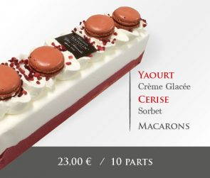 Antolin-bandes-glacées-2020-web-(yaourt-cerise)