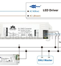 dali led driver wiring diagram for wiring library doorbell wiring wire money [ 1500 x 671 Pixel ]
