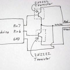 Geba Key Switch Wiring Diagram Hayward Super Ii Pump Motor Shutter Toyskids Co Hobby Robotics U00bb Camera Trigger A Roller
