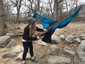 Amok Draumr is one of the Best Camping Hammocks  GNPTG