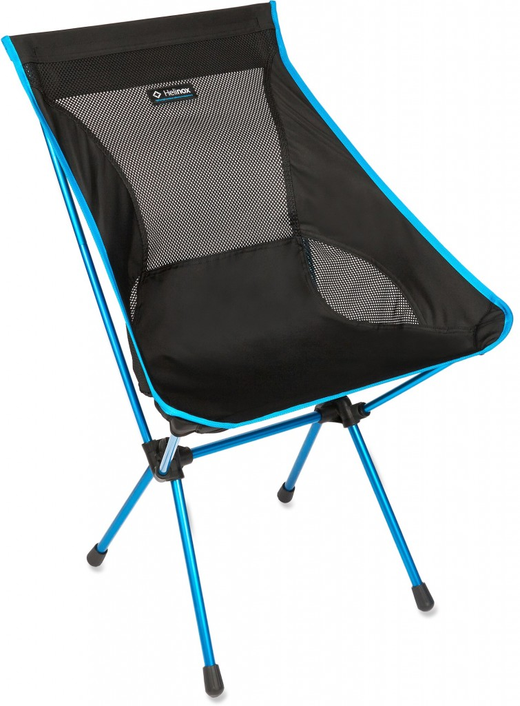 Best Camping Chairs 2015  Camping Chair Reviews  Ratings