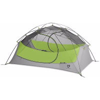 Best 2-Person Tents 2015 | Camping Backpacking Tent Review