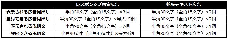 2018-05-17_12h38_46