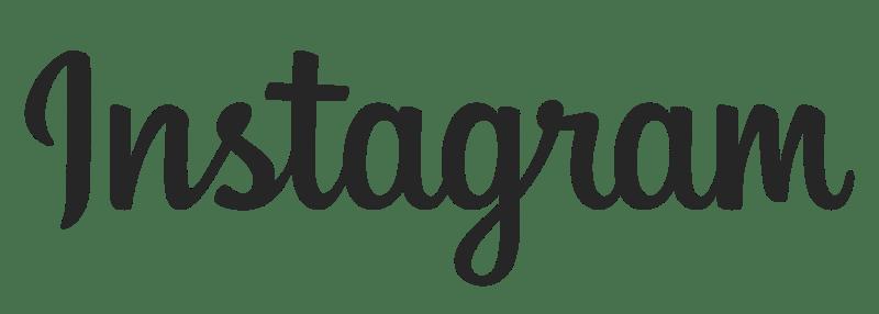 800px-Instagram_logo