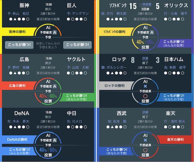 AI予想_2 (1)
