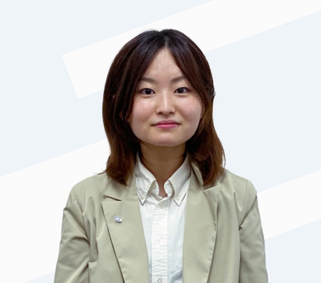 img_yasuda
