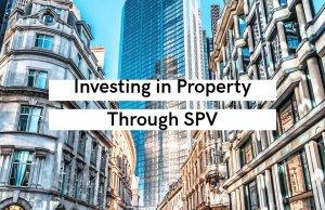 Property SPV
