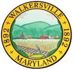 Town of Walkersville
