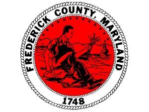 FrederickCountyRedSeal
