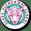 glade_elementary_logo