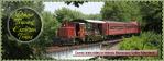Walkersville Southern Railroad