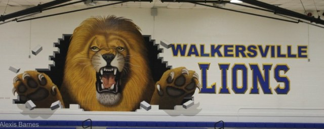 news-lions-mural-1-finished-e1447862921720