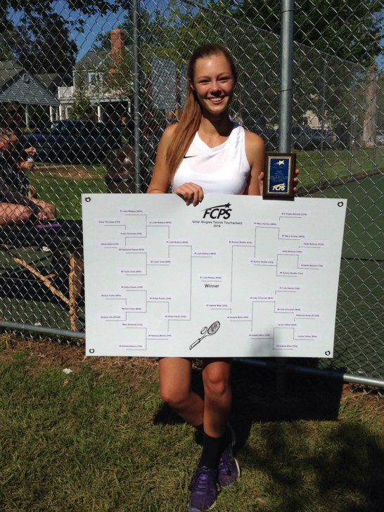 sports-wallace-county-champ