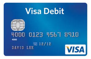 visa-debit-card