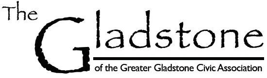 The Gladstone