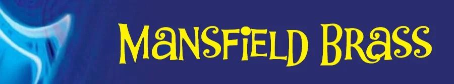 Mansfield Brass