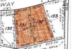 169091--4