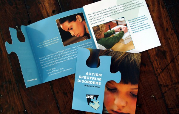 Autism Spectrum Disorders Support Center Glad Works