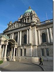 cityhall 2