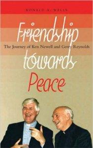 friendshiptowardspeace