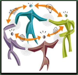 Controlar la participación de los interesados PMBOK