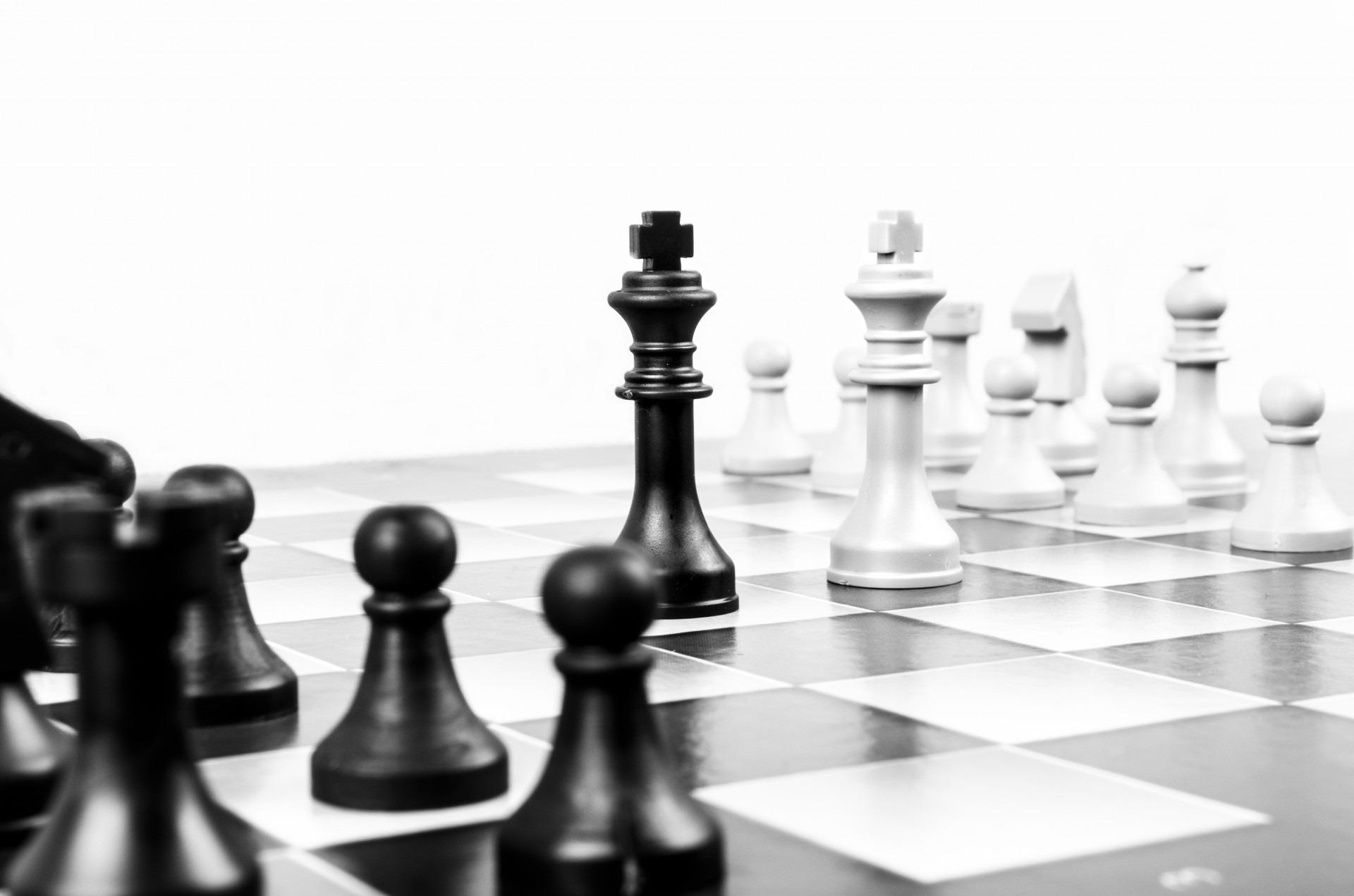 chess-316657