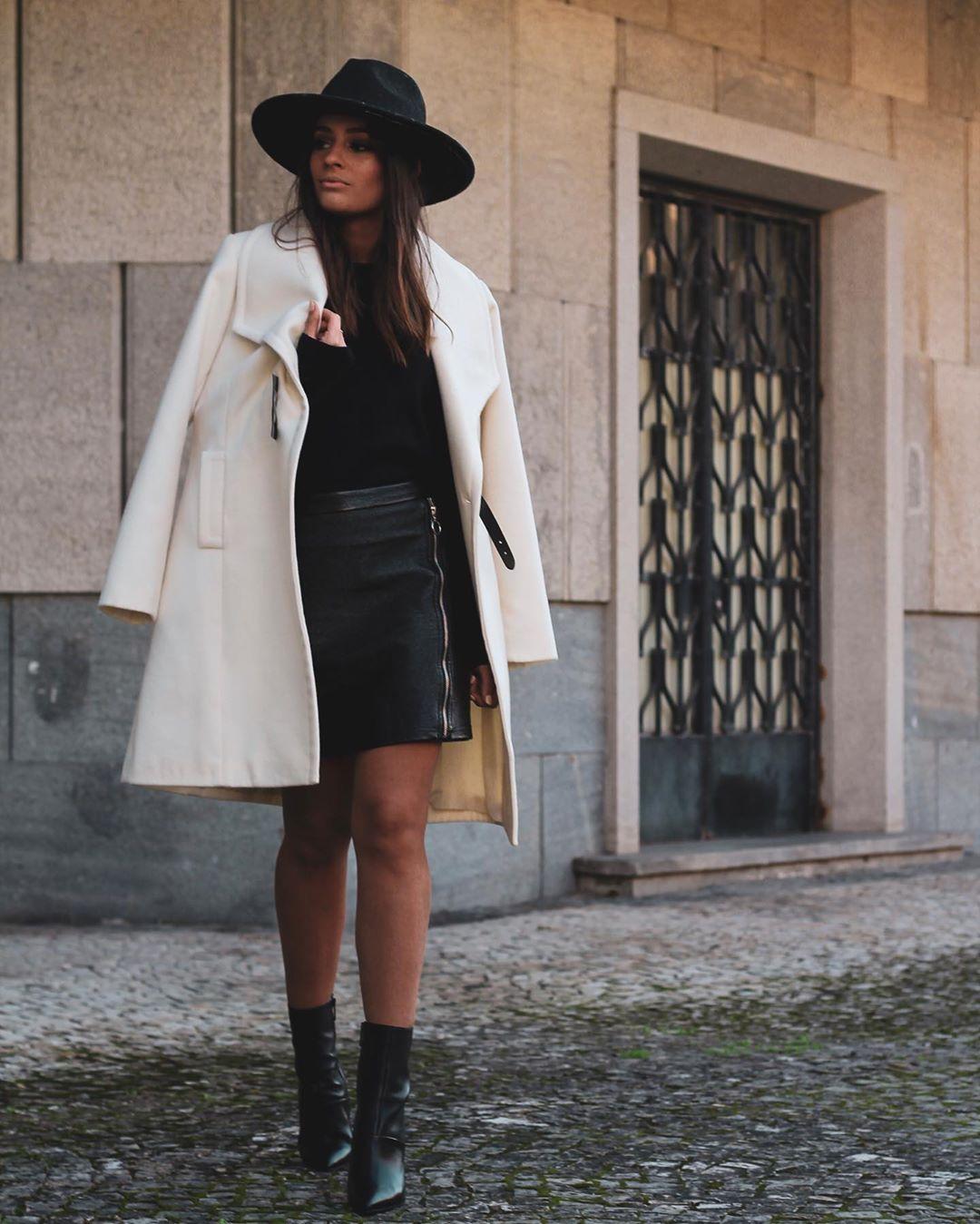 Catia Sousa GLADZ