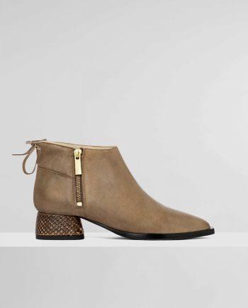 gladz ankle boot