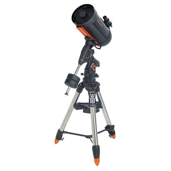 Celestron CGEM DX 1100