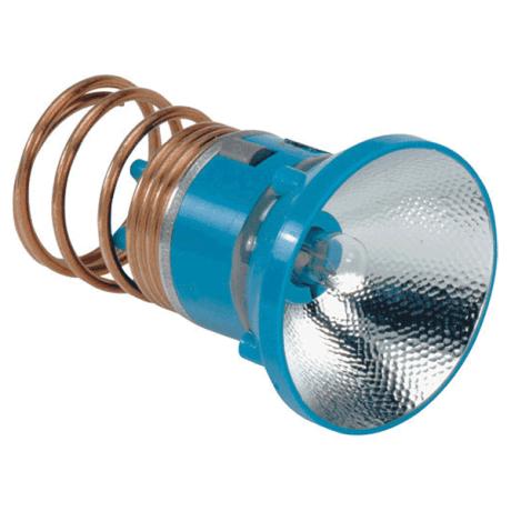Pelican Lamp Module 2144