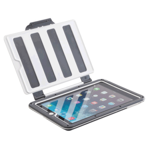 Pelican Vault Case iPad Air 2180
