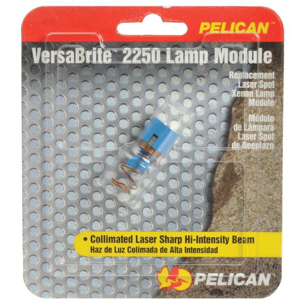Pelican Replacement Lamp 2250