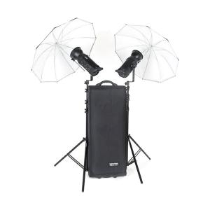 Bowens Gemini 500/ 500R UM/ SB Kit