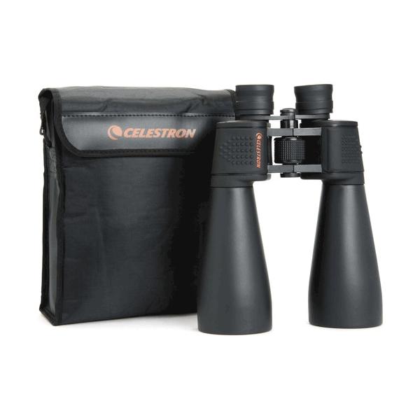 Celestron 15x70 SkyMaster Binocular