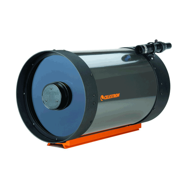 Celestron C8-A XLT (CGE) Optical Tube Assembly (OTA)