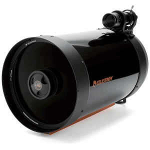 Celestron C11-A XLT (CG-5) optical Tube Assembly