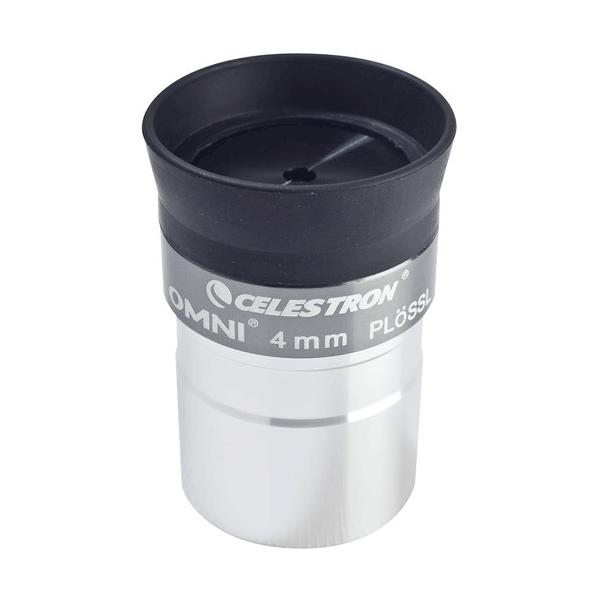 Celestron Omni 4mm Eyepiece