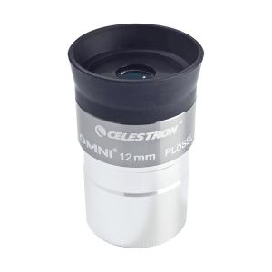 Celestron Omni 12mm Eyepiece