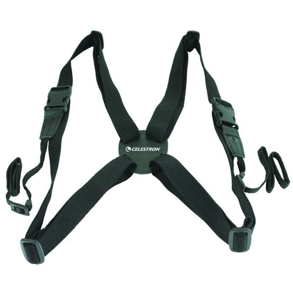 Celestron Binocular Harness 93577