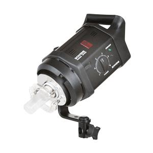 Bowens Monolight Gemini 400W